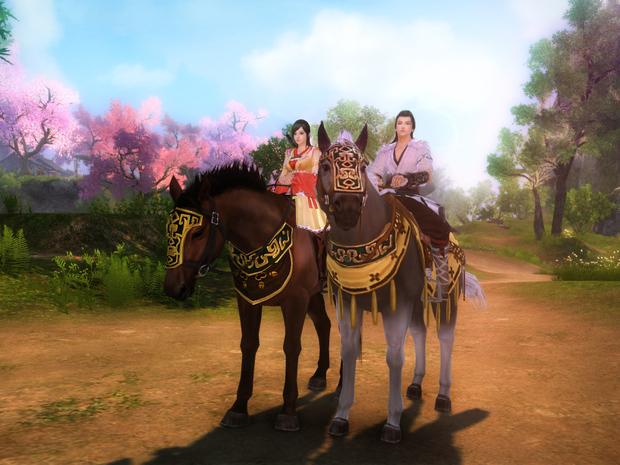 1001spiele De Pferde Kostenlos