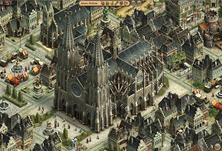 anno 1602 online spielen kostenlos