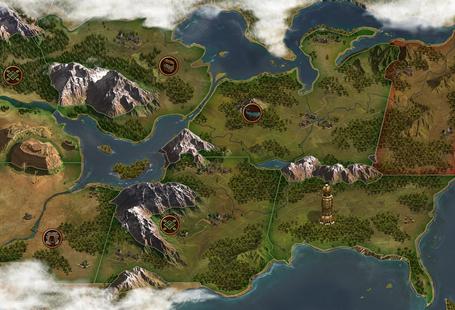 forge of empire spielen