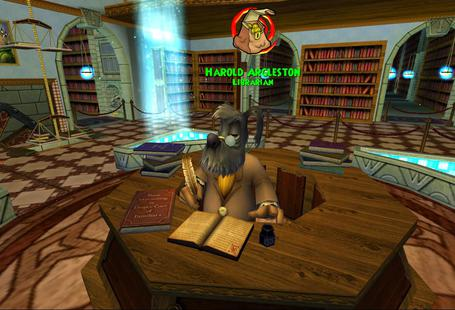 Wizard101 Kostenlos Spielen Jetzt Auf Woxikonde