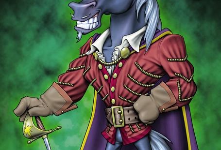 duel masters online spielen