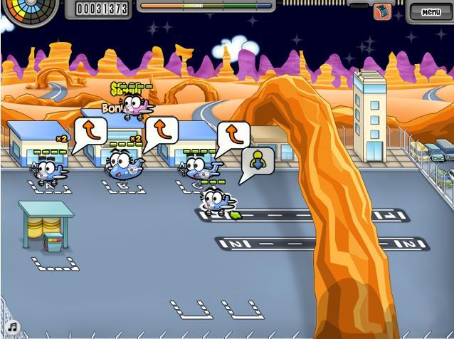 casino gratis online bubbles spielen jetzt