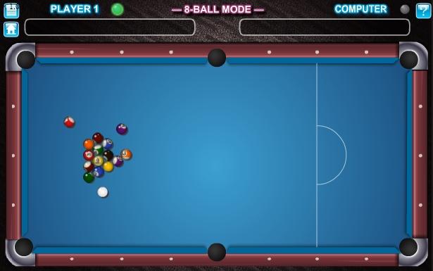 snooker spielen kostenlos download