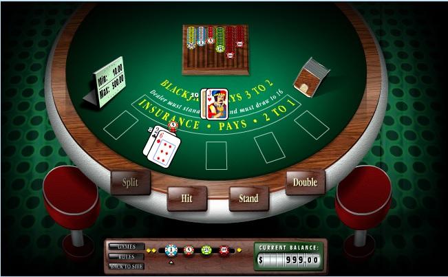 online casino black jack jetzt spielen 2000