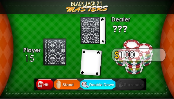 online casino spielgeld book of ra jackpot
