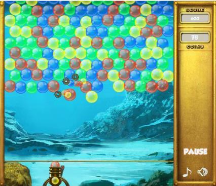 best online casino games hearts online spielen