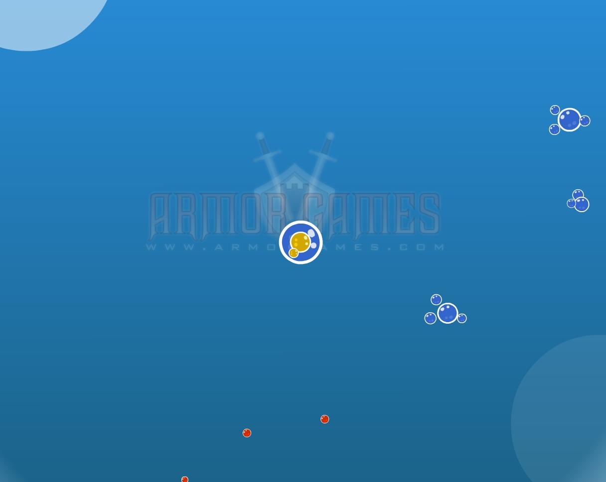 play online casino bubbles spielen jetzt