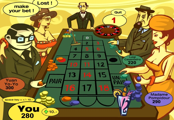 online casino trick free casino games book of ra