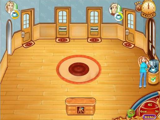 Hotel Spiele Online Kostenlos