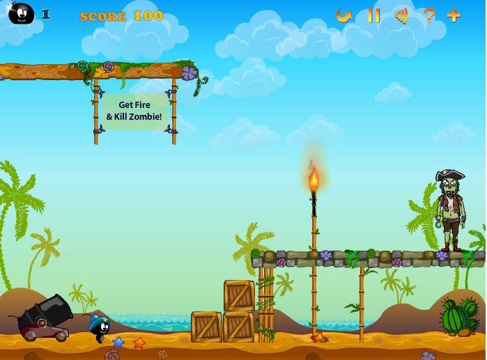 mad bombs 2 kostenlos spielen jetzt auf woxikonde