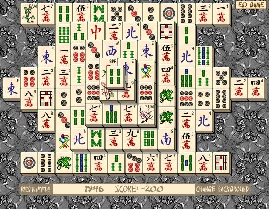 master mahjong kostenlos