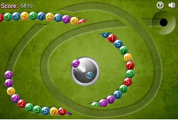 online casino spiele kostenlos kostenlos casino