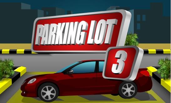 parking spiele kostenlos
