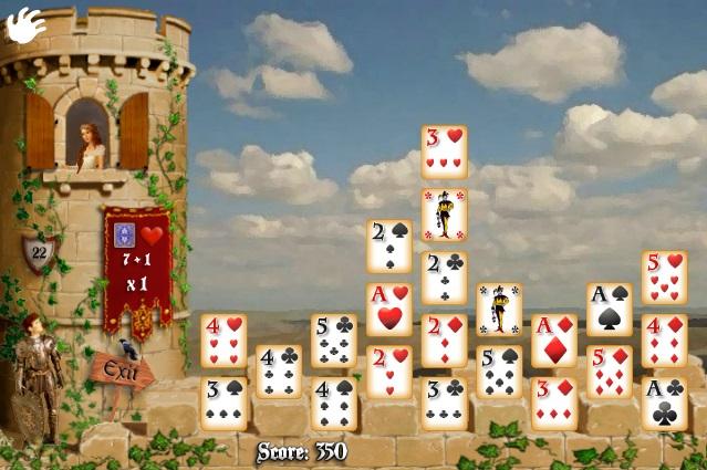 Timothy adams poker