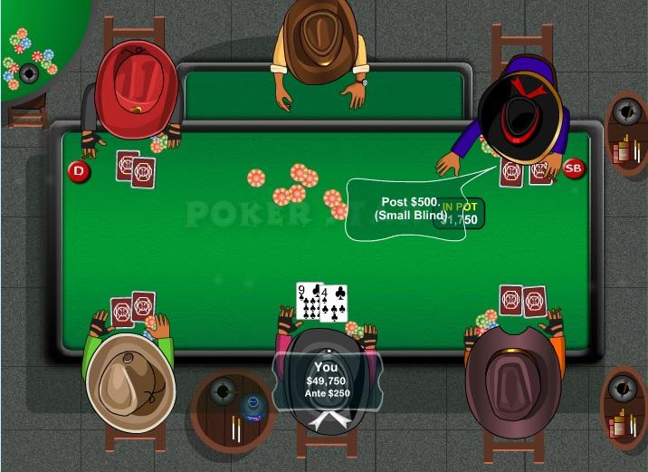 star poker kostenlos spielen