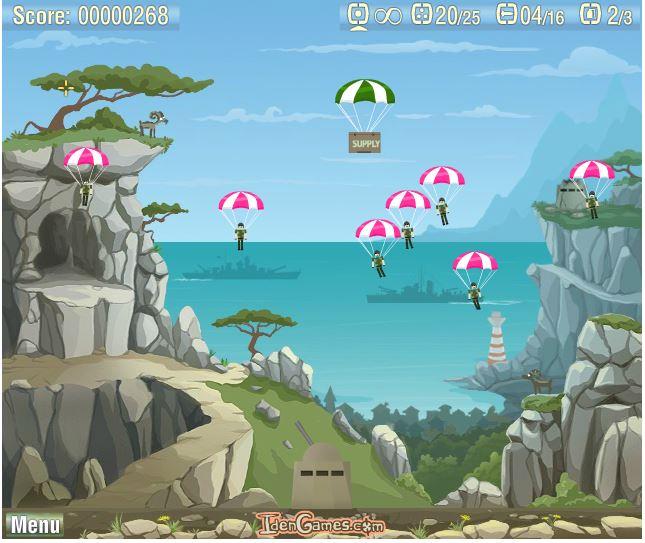 Ragdoll Spiele Kostenlos Spielen Bei Playit Online