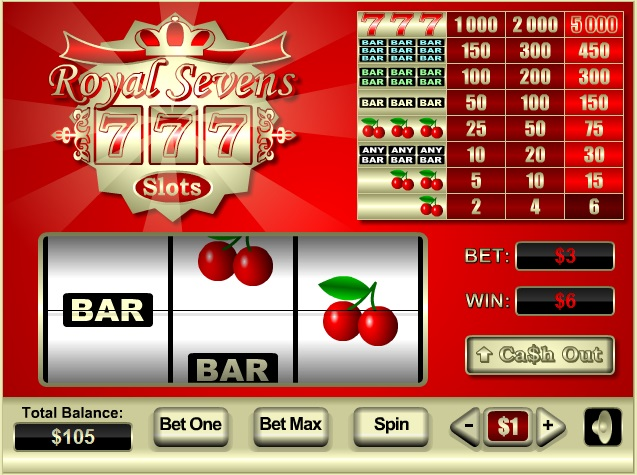 casino royale online watch slot spiele gratis