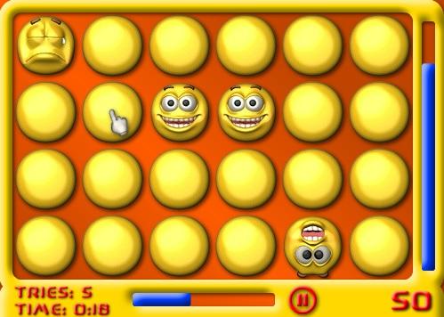 Klondike Solitaire kostenlos online spielen Solitaire