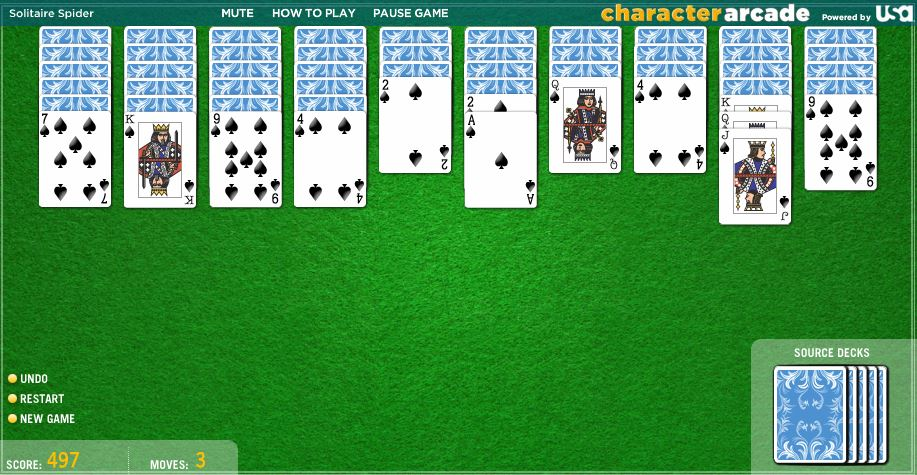 online casino site king of hearts spielen