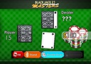 Blackjack 21 Masters