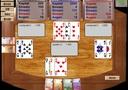 Blackjack Onlinespiel