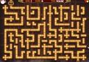 Bleigießer Puzzle