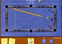 Blue Print Billards