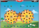 Bubble Shooter Woxikon