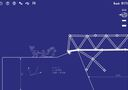 Cargo Bridge: Xmas level pack