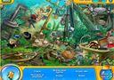 Fishdom H2O: Hidden Odyssey™