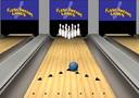 Bowling Spiele Gratis