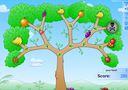 FruityBugs2