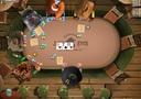 Govenor of Poker 2