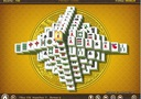 Mahjong Turm