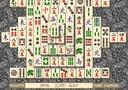 Master Q Mahjong