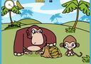 Monkey'n'Bananas