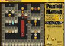 Phantom Mansion II - The Black Sea