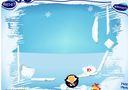 PingiFish