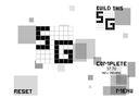 Pixel Swap