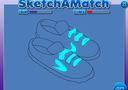 SketchAMatch