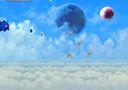 Sky Hounds