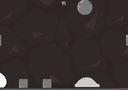 Slurmball mini game
