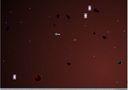 Star Trash: Collapse