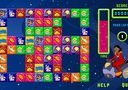 Weltraum Mahjong