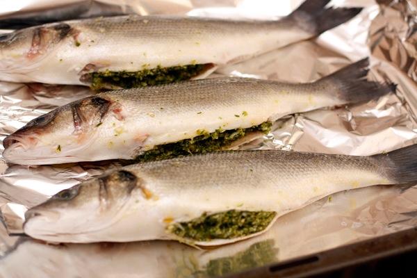 sardinen rezepte portugiesisch