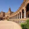 Sevilla Promenade