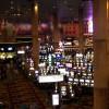Las Vegas - mehr als nur Casinos
