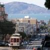 San Fransisco - Pulsierende Metropole der Westküste