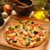Das schönste aller Nationalgerichte - Pizza