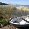 Natururlaub an der finnischen Seenplatte
